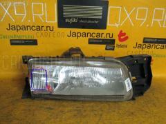 Фара Mazda Capella cargo GV8W Фото 2