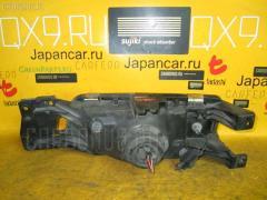 Фара Mazda Capella cargo GV8W Фото 3