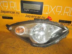 Фара Suzuki Cervo HG21S Фото 2