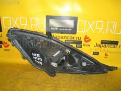 Фара Suzuki Cervo HG21S Фото 1