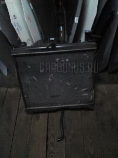 Радиатор ДВС Toyota Granvia VCH16W 5VZ-FE Фото 3