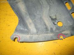 Подкрылок NISSAN SKYLINE ECR33 RB25DE Фото 1