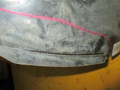 Подкрылок SUBARU FORESTER SF5 EJ20 Фото 3