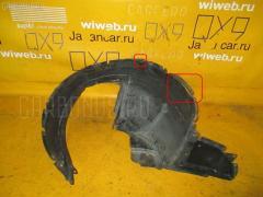 Подкрылок SUBARU FORESTER SF5 EJ20 Фото 4