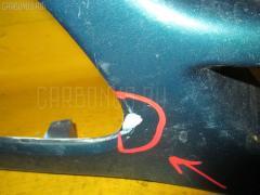 Решетка радиатора Nissan Serena C23 Фото 3