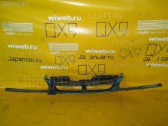 Решетка радиатора Nissan Serena C23 Фото 5