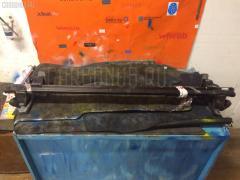 Багажник Фото 3