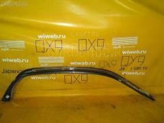 Ветровик Subaru Impreza wagon GG2 Фото 4