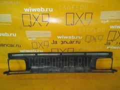 Решетка радиатора Nissan Vanette SS88VN Фото 2