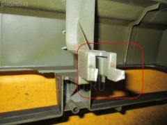Решетка радиатора Nissan Cube AZ10 Фото 3