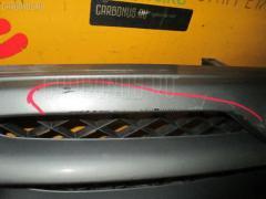 Решетка радиатора MAZDA CAPELLA CARGO GV8W Фото 2