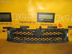Решетка радиатора MAZDA CAPELLA CARGO GV8W Фото 3