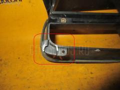 Решетка радиатора SUBARU IMPREZA WAGON GG2 Фото 3
