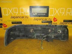 Стоп Toyota Chaser GX81 Фото 2