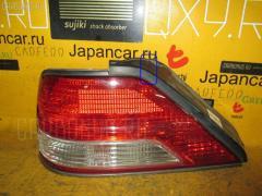 Стоп Nissan Cedric ENY33 Фото 1