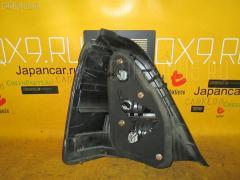 Стоп Honda Odyssey RA6 Фото 1