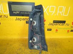 Стоп Mitsubishi Ek wagon H81W Фото 2