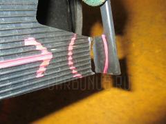 Стоп Toyota Hilux surf KDN215W Фото 1