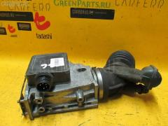 Датчик расхода воздуха Bmw 3-series E36-CA02 M43-184E2 Фото 1