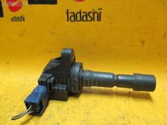 Катушка зажигания Honda Fit GE8 L15A Фото 1