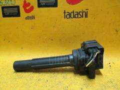 Катушка зажигания SUBARU R2 RC1 EN07E DIAMOND