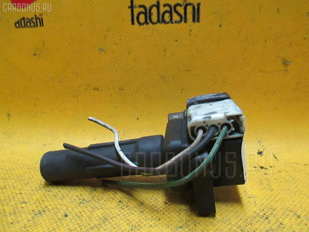 Катушка зажигания SUBARU LEGACY WAGON BH5 EJ206 Фото 1