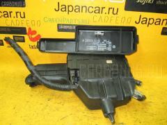 Блок предохранителей Toyota ST210 Фото 2