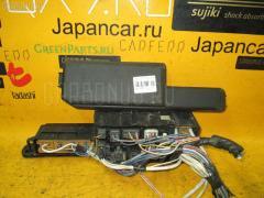 Блок предохранителей Toyota ST215 Фото 2