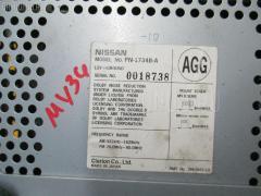 Блок управления климатконтроля NISSAN CEDRIC MY34 VQ25DD Фото 2