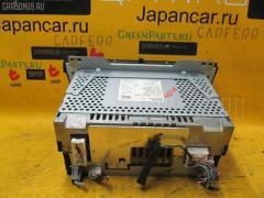 Блок управления климатконтроля Nissan Cedric MY34 VQ25DD Фото 3