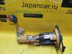 Бензонасос Daihatsu Terios kid J111G EF Фото 2