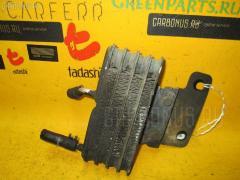 Радиатор АКПП Фото 2