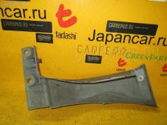 Накладка на крыло Subaru Forester SF5 Фото 2