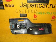 Кнопка Subaru Legacy wagon BH5 Фото 2