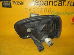 Поворотник к фаре Mazda Capella wagon GV8W Фото 1