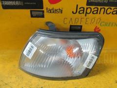 Поворотник к фаре Toyota Caldina ST190G Фото 1