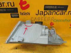 Поворотник к фаре Toyota Carina AT211 Фото 3