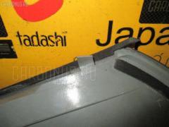 Поворотник к фаре Nissan Presage U30 Фото 2