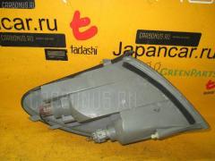 Поворотник к фаре Nissan Presage U30 Фото 3