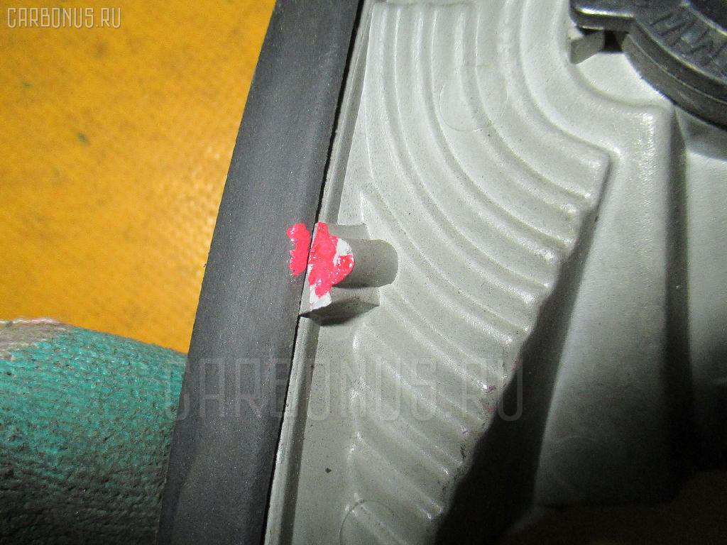 Поворотник к фаре BMW 3-SERIES E36-CA02 Фото 2