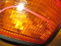 Поворотник к фаре Bmw 3-series E36-CA02 Фото 4
