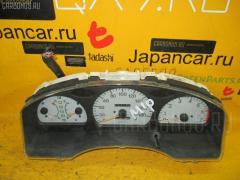 Спидометр Toyota Starlet EP91 4E-FE Фото 2
