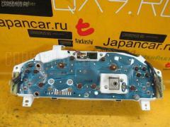 Спидометр Subaru Legacy BC5 EJ20 Фото 1