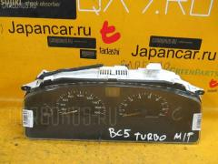 Спидометр Subaru Legacy BC5 EJ20 Фото 2