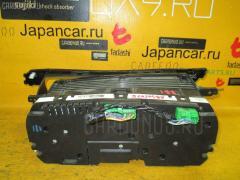 Спидометр Honda Odyssey RB1 K24A Фото 2