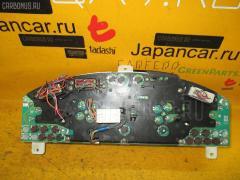 Спидометр Nissan Presage VU30 YD25DDT Фото 1