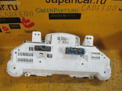 Спидометр HONDA AIRWAVE GJ1 L15A Фото 2