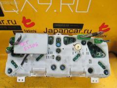 Спидометр Subaru Legacy b4 BE5 EJ206 Фото 1