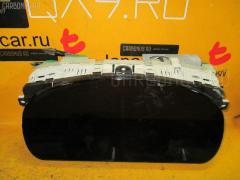 Спидометр Subaru Legacy b4 BE5 EJ206 Фото 2