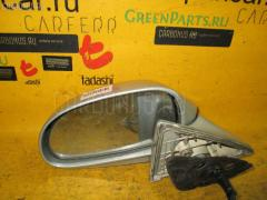 Зеркало двери боковой TOYOTA COROLLA LEVIN AE101 Фото 1